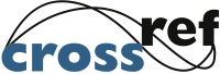 crossref_logo_blue